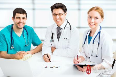 带状疱疹的治疗方法都有哪些呢