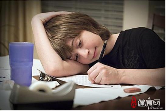 多动症患者日常应如何治疗