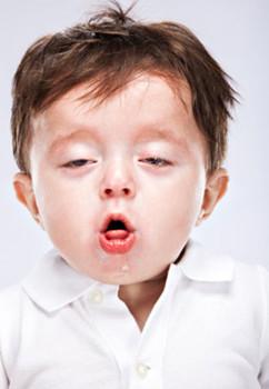 如何预防小儿哮喘