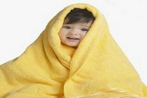 小儿支气管炎发烧咳嗽怎么办