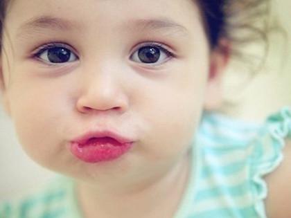 怎样确定小儿哮喘