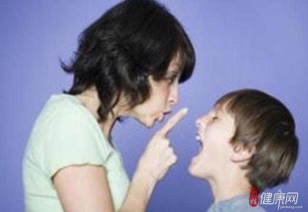 治疗儿童多动症的方法都有哪些