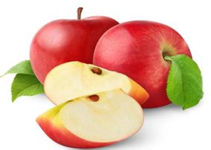 黄疸肝炎吃什么水果好告诉你