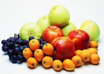 药物性肝炎吃什么食物