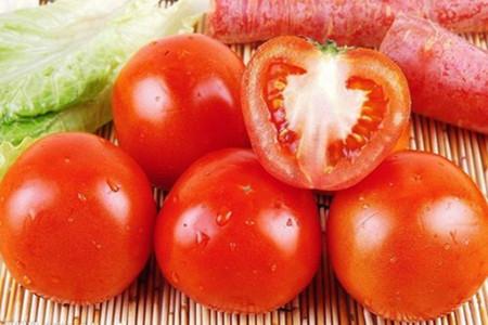 丙型肝炎吃什么好的食疗
