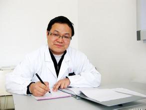 丘疹性荨麻疹的用药怎么治疗最好