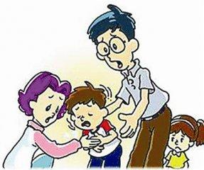 小兒哮喘確診檢查什么