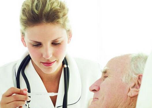 乙肝主要是有什么症状表现呢