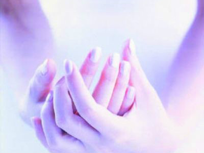 甲沟炎可以并发哪些疾病呢