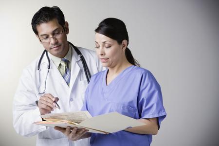 中医是怎么治疗玫瑰糠疹的呢