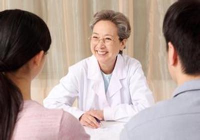 肝炎有哪些好的治疗方法