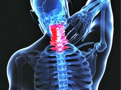 骨结核病的症状有哪些