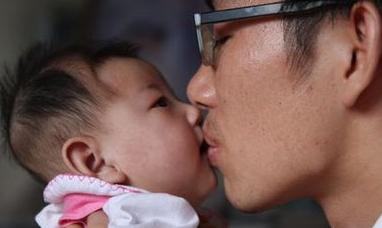 早产儿视网膜的表现有哪些