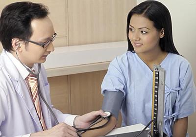 专家介绍急性肝炎会传染吗