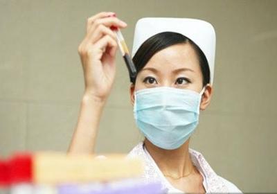 专家讲急性肝炎会传染吗