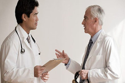 介绍下免疫性肝炎会传染吗