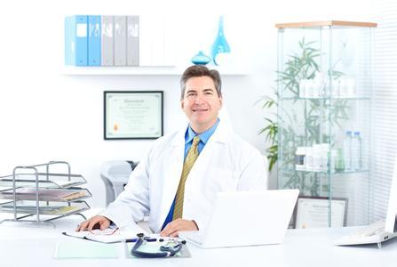 患有带状疱疹疼痛治疗化验需要哪些项目呢
