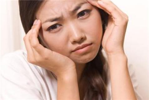 假性尖锐湿疣传染途径是什么