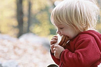 儿童尖锐湿疣如何检查呢