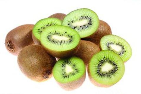 肛门尖锐湿疣吃什么水果呢