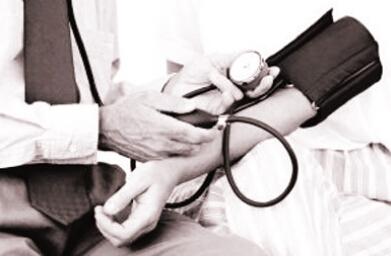 治疗高血压吃什么药好