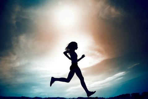减肥对低血压有什么建议