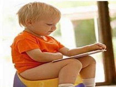 孩子便秘都有哪些症状呢