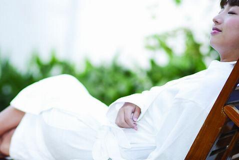 平时尿毒症如何治疗
