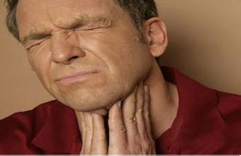 咽炎食疗的3个方法