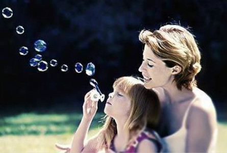 儿童多动症怎么办好呢