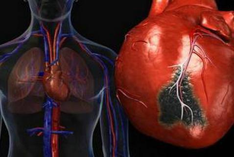 心肌炎是什么病呢
