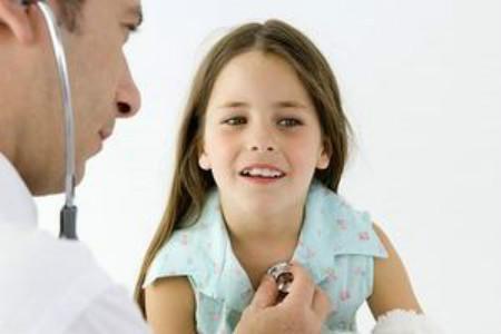 糖尿病肾病能活几年呢