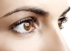 眼球震颤病因是什么呢