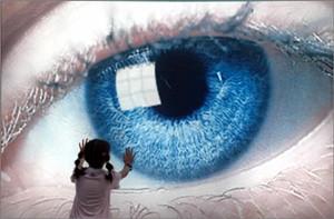 眼球震颤临床表现有哪些呢