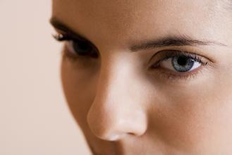 双眼球震颤治疗前的注意事项