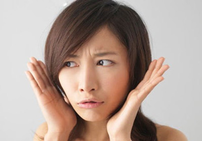 导致乳腺炎的四种原因介绍