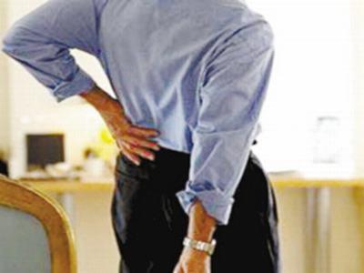 慢性肾炎可以并发哪些疾病呢