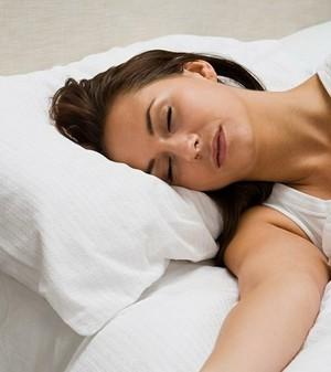 治疗失眠症最好的食物有哪些呢