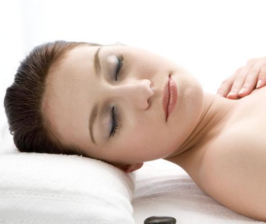 治疗失眠患者的主要偏方有哪些