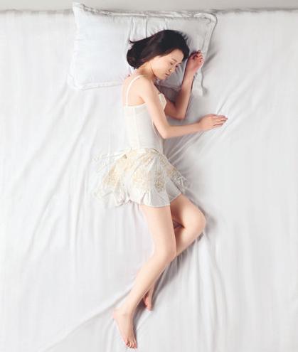 失眠患者应该如何食疗好呢