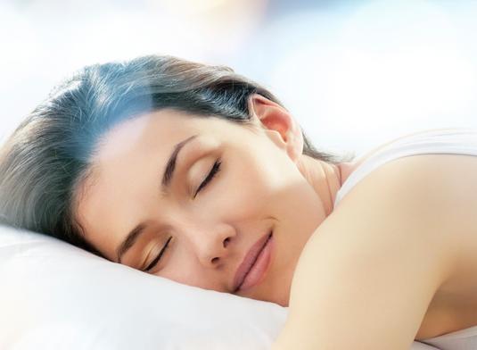 治疗失眠患者应该吃什么粥好呢