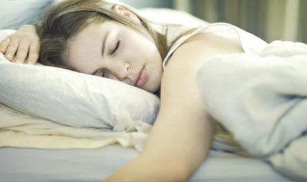 治疗失眠患者的偏方都有哪些呢