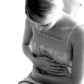 浅表慢性胃炎的并发症