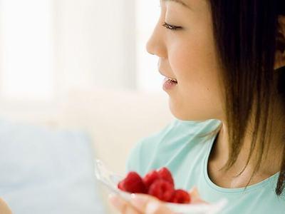 贫血和低血压有什么关系