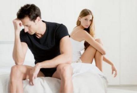 男性早期糖尿病症状都有哪些