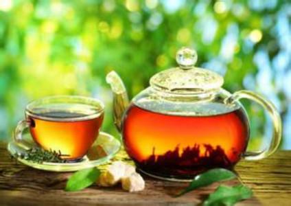喝茶能预防糖尿病吗