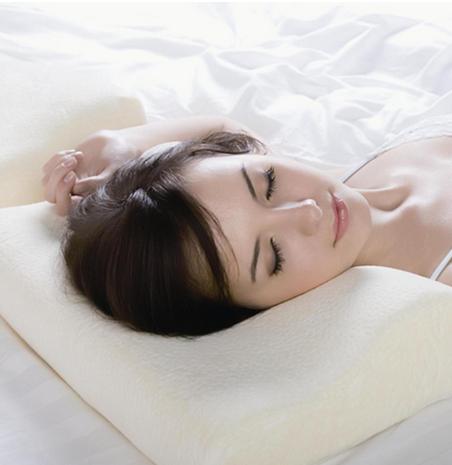 针对失眠患者的治疗方法有哪些