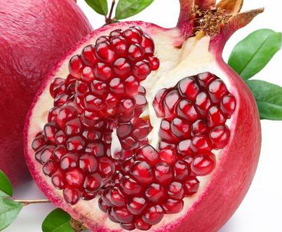 诱发低血压的五大病因