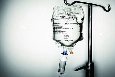 胃溃疡 出血应该做哪些检查