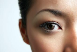 间歇性外斜视症状有哪些呢